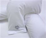 "The Pillow Bar Jetsetter Miniâ""¢ Pillow Case"