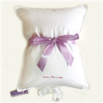 havapassion Exclusive: havapassionate night Roll & Go Petite Pillow by The Pillow Bar