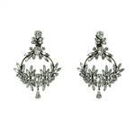 AUDEN Bianca Earrings