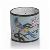Zodax L'oiseau Scented Candle Jar