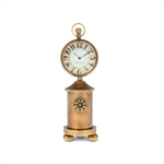 PENDULUX Charlotte Table Clock