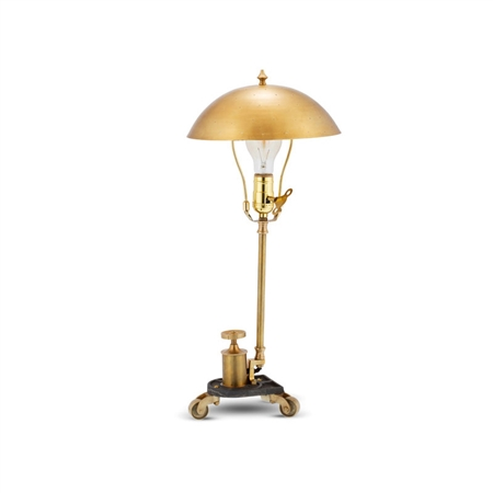 PENDULUX Da Vinci Table Lamp