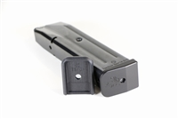CZ Tactical Sport / Czechmate Magazine Base Pad