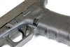 Glock Extended Magazine Release