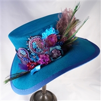 Blues - Hat - #1675