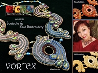 Vortex Necklace Kit