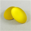 LunaSoft Cabochons - 2 per Package - Lemon