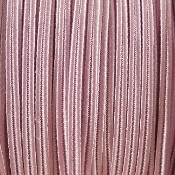 Luxury Italian Soutache - Dusty Lavender