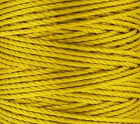 TEX400 - LIGHT MAIZE