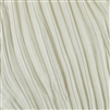 Shibori Silk Ribbon - White