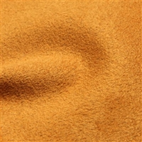 Ultrasuede - Moccasin - 8x8