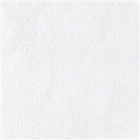 Ultrasuede - White - 8x8