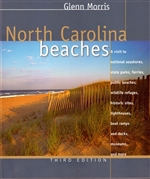 North Carolina Beaches