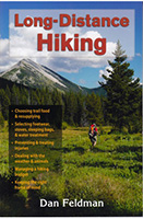 Long-Distance Hiking