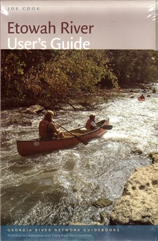 Etowah River User's Guide