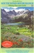 Hiking Map & Guide Southern Wind River Range