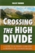 Crossing the High Divide