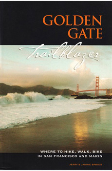 Golden Gate Trailblazer