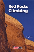 Red Rocks Climbing: SuperTopos