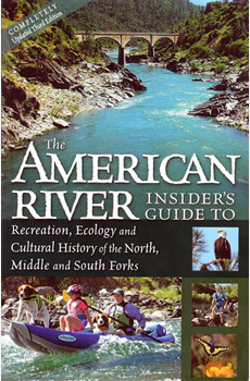 The American River Insider's Guide