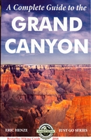 Just Go Grand Canyon