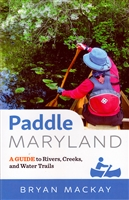 Paddle Maryland