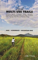 Local Multi-Use Trails