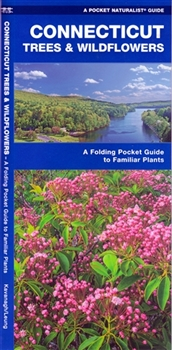 A Pocket Naturalist Guide