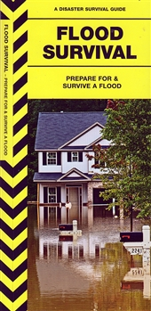 Flood Survival Guide