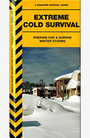 Extreme Cold Survival