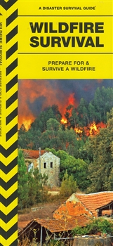 Wildfire Survival