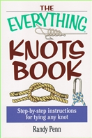 The Everything Knots Book