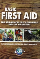 Basic First Aid for Non-Medical First Responders
