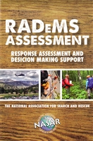 RADeMS Assessment