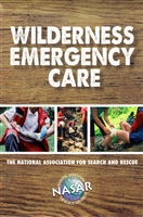 Wilderness Emergency Care