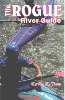 Rogue River Guide