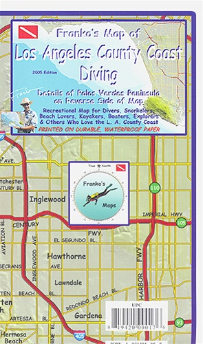 Franko's Map of Los Angeles County Coast - Diving on ventura county map, south bend county map, riverside county, downtown los angeles, santa clarita, ventura county, san francisco county map, santa monica, san diego county map, south carolina map, northwest oregon county map, orange county, pasadena map, burbank county map, san diego county, california map, la county map, kern county map, riverside map, butte county map, long beach, beverly hills, glendale map, sf bay county map, santa cruz county map, southern california, san bernardino county, bernardino county map, indianapolis county map, hollywood map, san francisco bay area, orange county map,