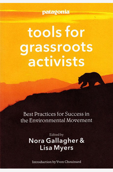 Tools for Grassroots Activists