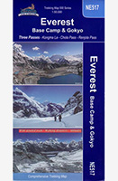 Everest Base Camp & Gokyo