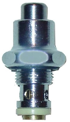 T&S 002856-40 Pre-Rinse Spray Valve Assembly 2-1/4""