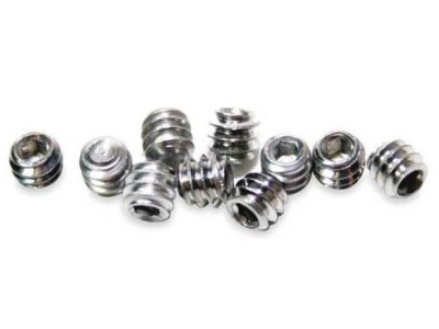 ACORN 0181-012-001 SET SCREWS (LOGAN W-121)