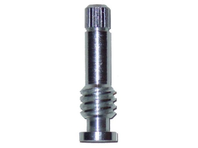 Speakman 03-0352 Hot Shower Valve Stem 2-7/32""