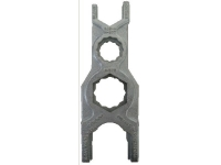 Sloan 0301255 A-50 Wrench