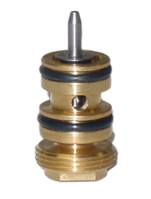 Sloan HY-32-A 0318031 Actuator Cartridge Assembly