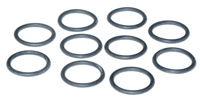 Acorn 0401-117-001 Bonnet Gasket (Pack of 10)