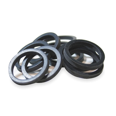 Acorn 0431-023-001 Bonnet Gasket (Pack of 10)