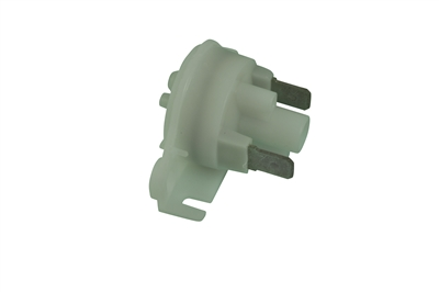 Acorn 0710-400-000 Adjustable Pressure Switch