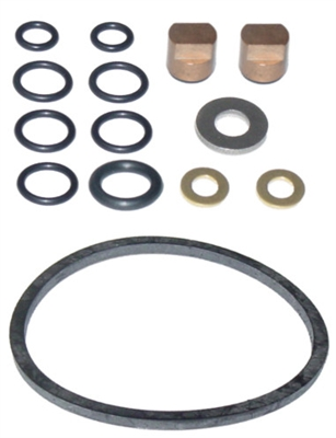 Packing and Gasket Kit 1/LVC