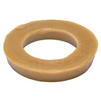 Oatey 31190 Regular Reinforced Wax Seal