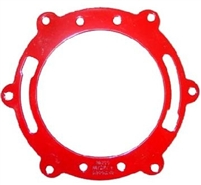 Toilet Repair Flange 100888